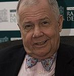 Jim Rogers: China's Prospects Cloudy Until 2014; Keep Your RMB And Buy HK Dollars